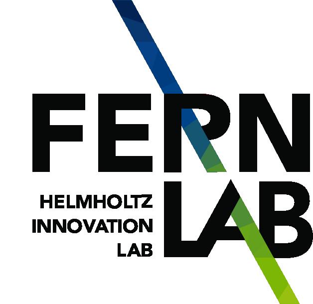 FERN.Lab_farbe.png