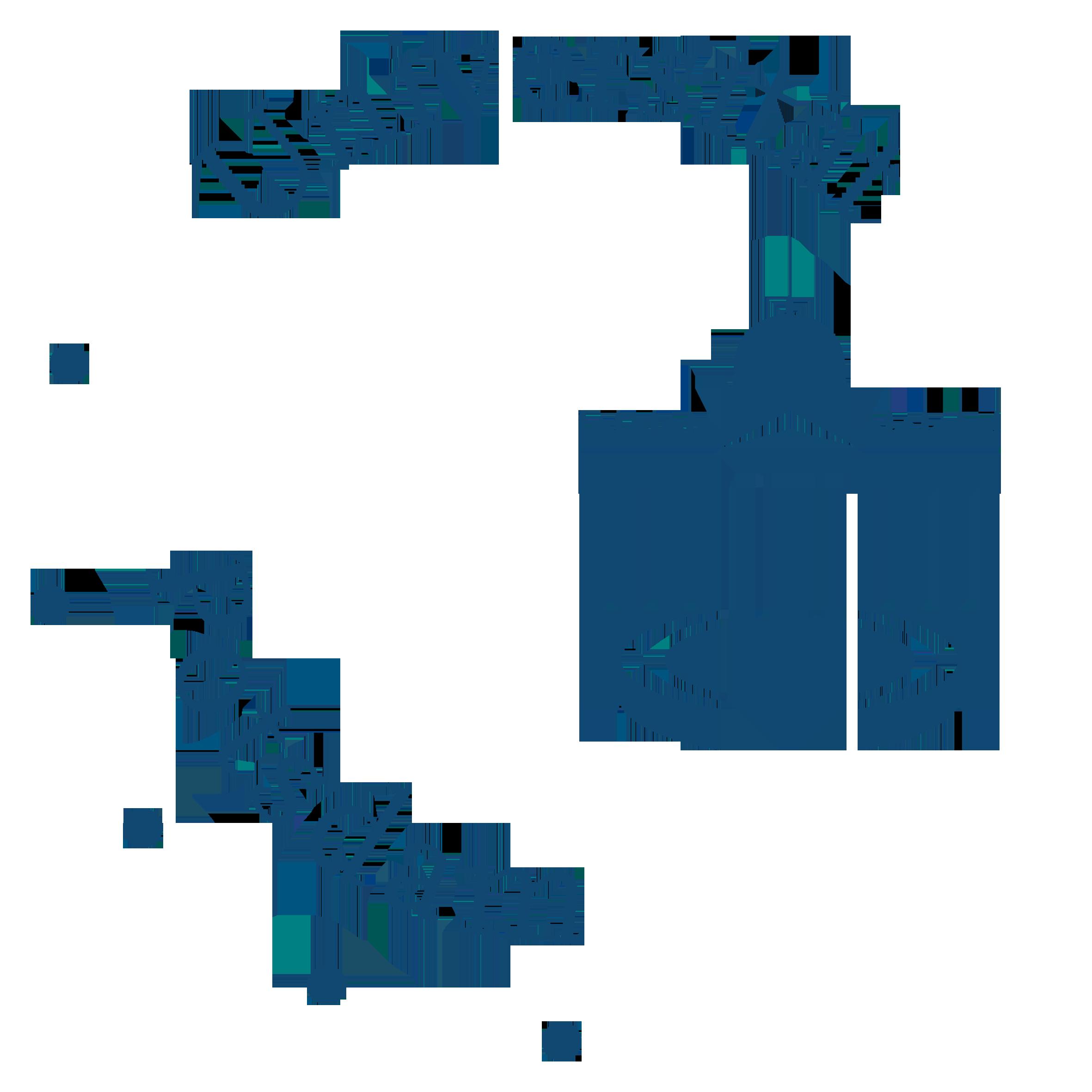 Universitaet-Potsdam_01-2016.png